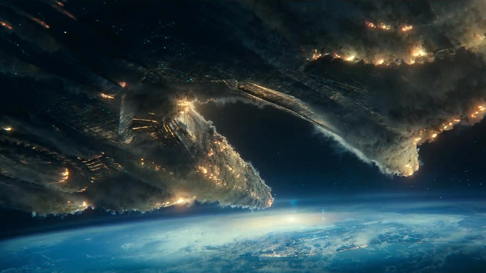 Popular Wallpaper Movie Independence Day - Independence-Day-Resurgence-Movie-Wallpaper-11  Pic_895677.jpg